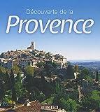 echange, troc Pascale Huby - Découverte de la Provence