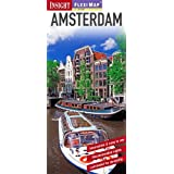 Insight Flexi Map: Amsterdam (Insight Flexi Maps)