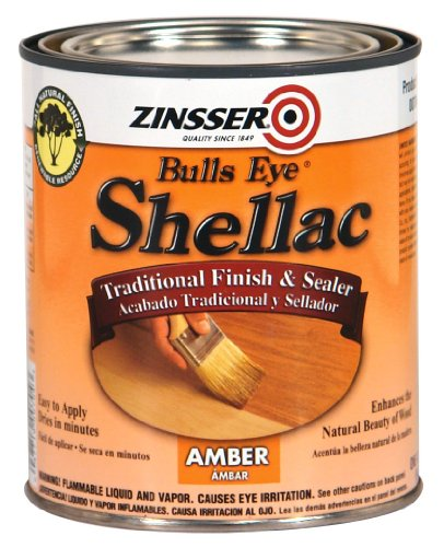 rust-oleum-zinsser-704h-1-quart-bulls-eye-amber-shellac