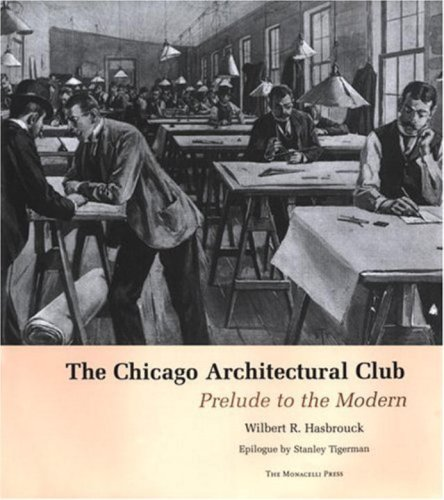The Chicago Architectural Club