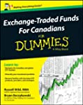 Exchange-Traded Funds For Canadians F...