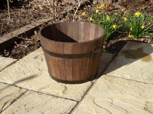 premium-wine-barrel-planter-large-sale-