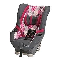Graco My Ride 65 LX Convertible Car Seat, Asbury