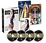 "ONE PIECE Log  Collection  ""HANCOCCK""[初回限定版] [DVD]"