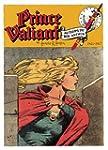 Prince Valiant, tome 5 : 1945-1947, A...