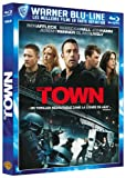 echange, troc The Town [Blu-ray]