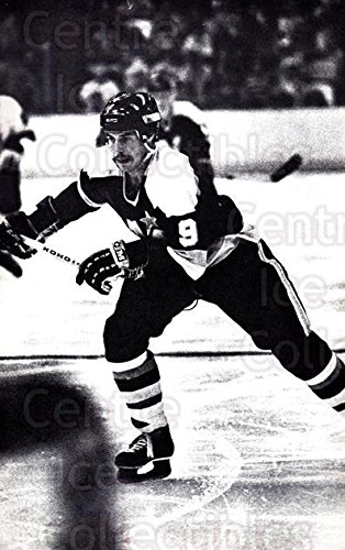 ron-zanussi-hockey-card-1979-80-minnesota-north-stars-postcards-21-ron-zanussi