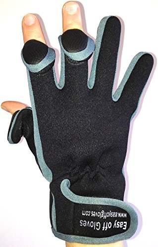 neoprene-fold-back-finger-tip-velcro-gloves-by-easy-off-gloves-ideal-for-shooting-fishing-cycling-ga