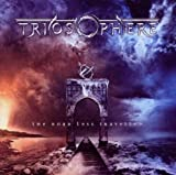 Road Less Travelled by Triosphere (2010-06-29)