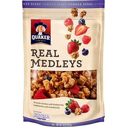 quaker-real-medleys-granola-summer-berry10-ounce-pack-of-6