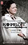 echange, troc Alexandre Astier - Kaamelott, livre 1, deuxième partie : Episodes 51 à 100
