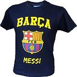 T-shirt Lionel Messi