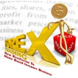Forex Trading - Home Based Business