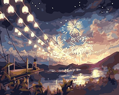 -nuevo-lanzamiento-pintura-al-oleo-de-diy-por-numeros-pintura-por-numero-de-kits-romantico-fuegos-ar