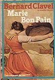 """Afficher """"Les Colonnes du ciel n° 04<br /> Marie Bon Pain"""""""