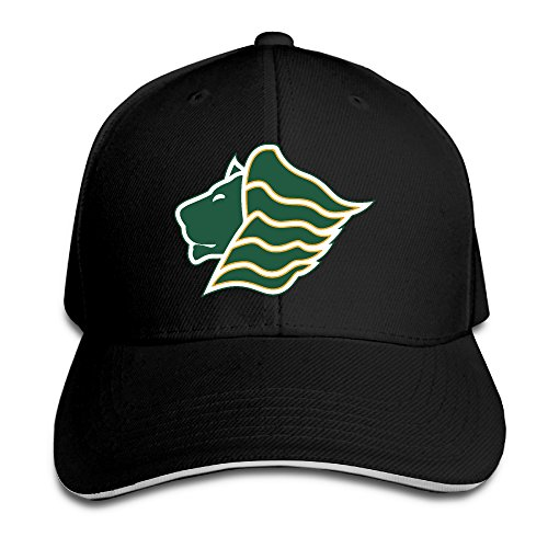 saint-leo-university-lions-logo-flex-baseball-cap-black