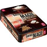 Cartamundi - 106746997 - Jeu De Cartes - Coffret Magie 50 Tours