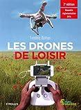 """Afficher """"Les Drones de loisir"""""""