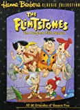 The Flintstones - The Complete Fifth Season
