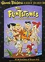 Flintstones: Complete Fifth Season (4 Discos) (Full) [DVD]<br>$773.00