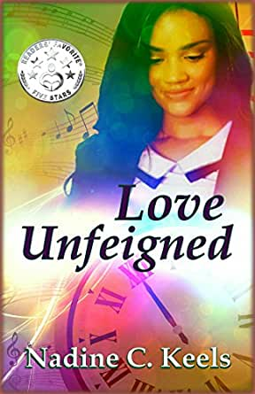 Love Unfeigned - Kindle edition by Nadine Keels. Religion