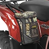 Quadboss XT Fender Bag - Realtree AP