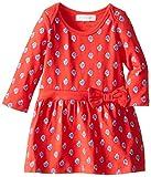 Pumpkin Patch Baby-Girls Infant Knit Dress