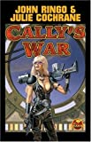Cally's War (Posleen War Series #5)