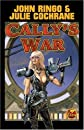 Cally&#39;s War