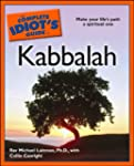 The Complete Idiot's Guide to Kabbala...