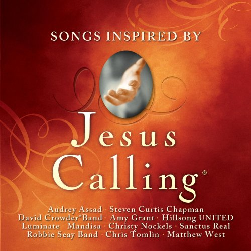 Hillsong United - Saviour King (Vasteras, Sweden) Lyrics - Zortam Music