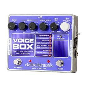 Electro-Harmonix%20Voice%20Box%20Harmony%20Machine%20and%20Vocoder
