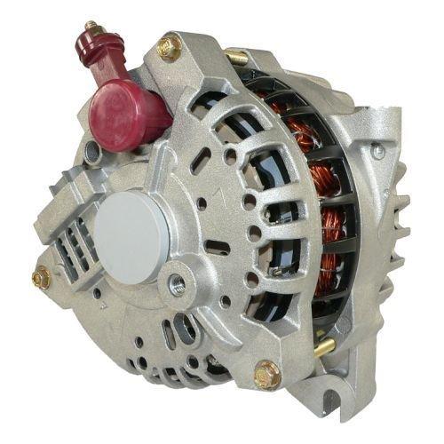 alternator-alternateur-lincoln-town-car-46l-1998-2002-gen779-5new