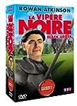 LA VIPERE NOIRE(S.1)DVD(BLACK ADDER