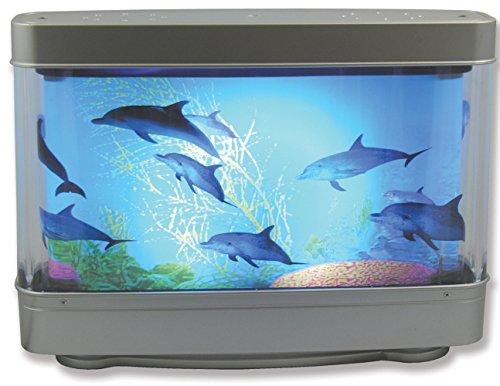 Aquarium Motion Lamps Jaxslist