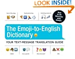 The Emoji-to-English Dictionary: Your...