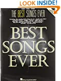 The Best Songs Ever, 8th Edition