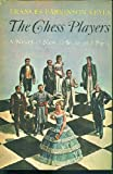 The Chess Players (0110500989) by Frances Parkinson Keyes