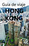 Guia de viaje a Hong Kong