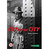 Cry Of The City [1948] [DVD]by Victor Mature