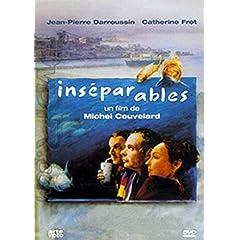 Inséparables ( 1999 ) 51%2BX9itWsYL._SL500_AA240_