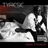 Open Invitation [Explicit]