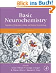 Basic Neurochemistry: Principles of M...