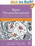 Basic Neurochemistry: Principles of M...