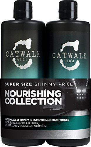 catwalk-oatmeal-and-honey-shampoo-and-conditioner-duo-set-2-x-750-ml
