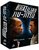 Brazilian Jiu Jitsu: Alliance [DVD]