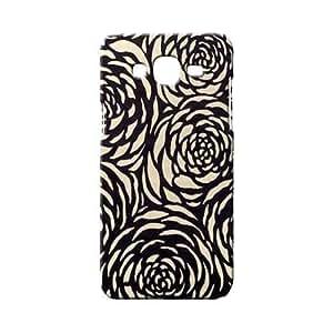 G-STAR Designer 3D Printed Back case cover for Samsung Galaxy J5 - G2338