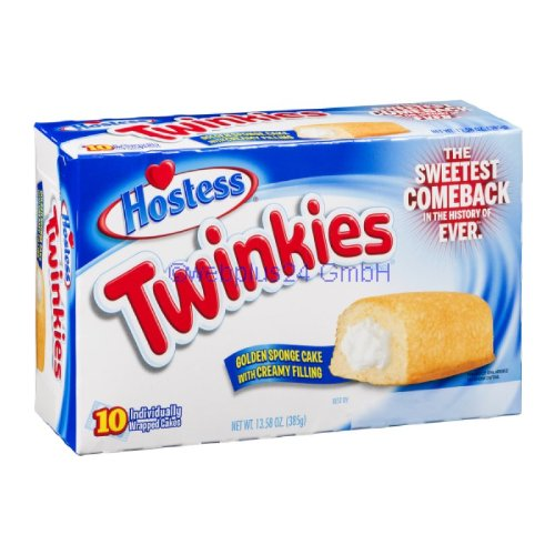 hostess-twinkies-10x-oroen-sponge-cake-with-creamy-filling-425g
