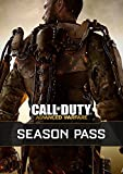 Call of Duty: Advanced Warfare - Season Pass - PS3 [Digital Code]