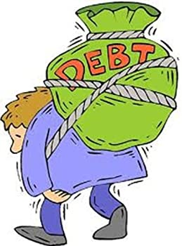 avoioding foreclosures - doug ross